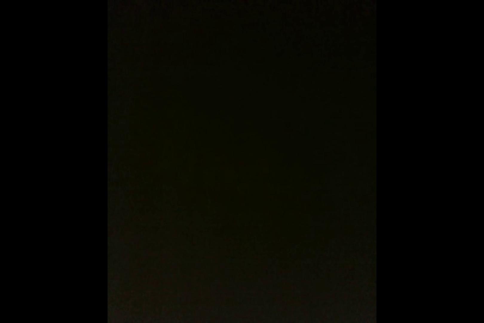 投稿!山下さんの闘病日記 ナースのピンクパンツ vol.02 パンティ | ナースのエロ動画  82PIX 1
