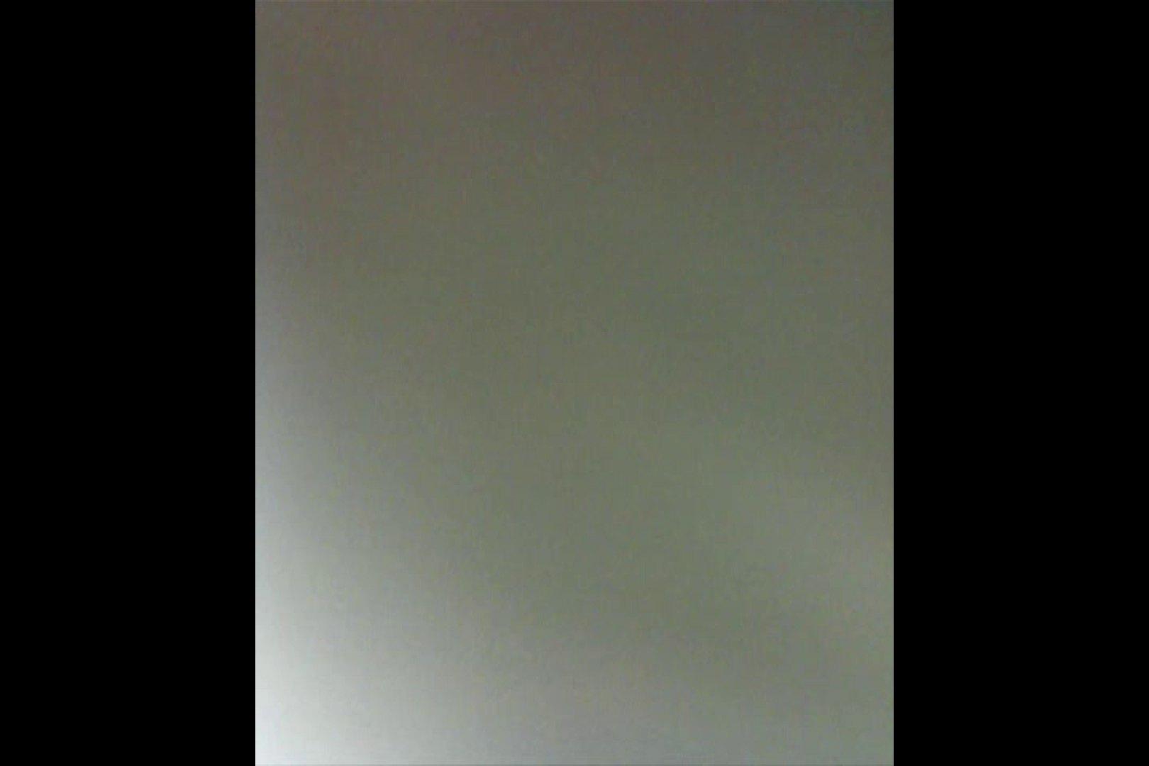 投稿!山下さんの闘病日記 ナースのピンクパンツ vol.02 裸体 盗撮動画紹介 82PIX 3