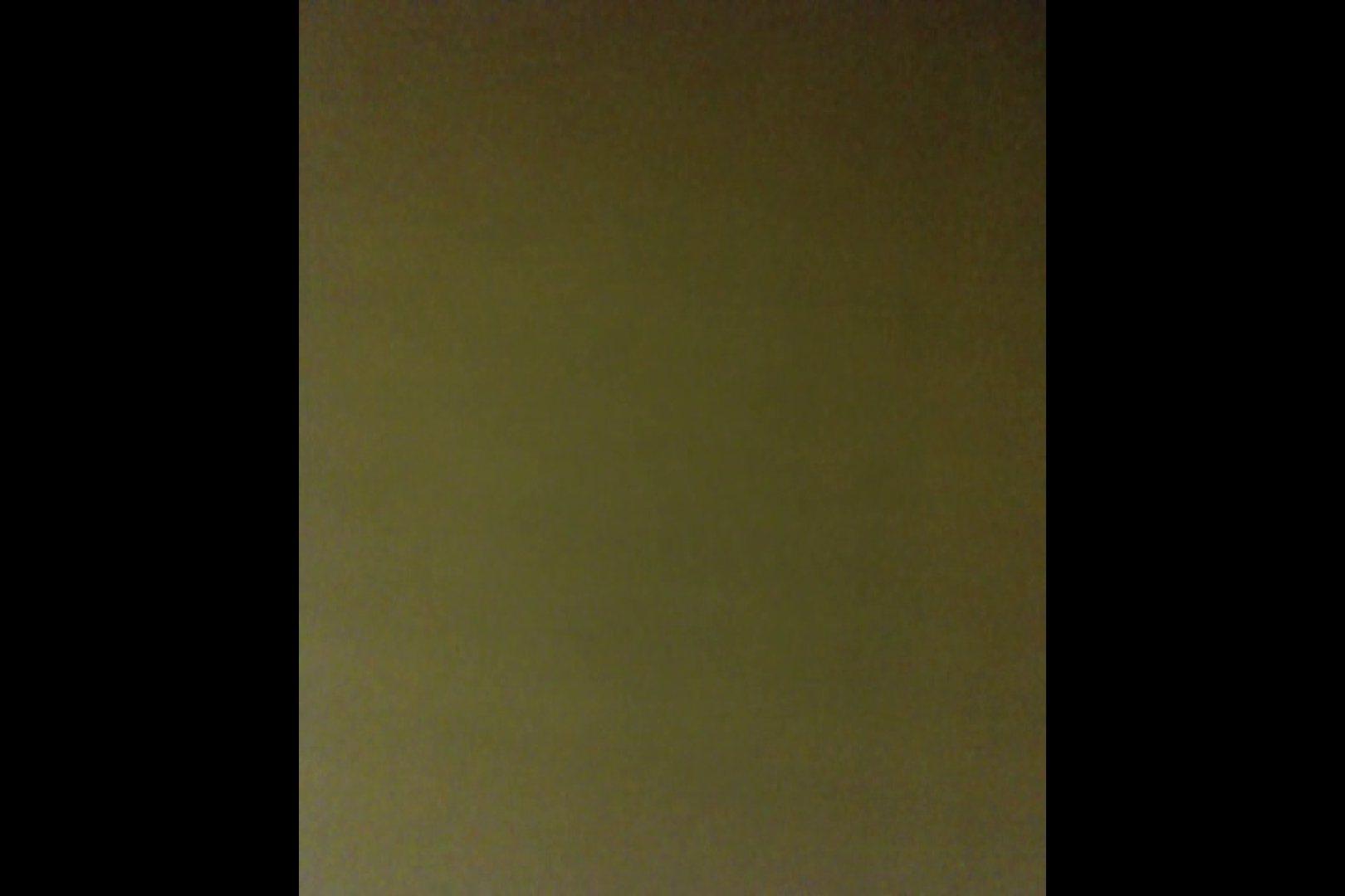 投稿!山下さんの闘病日記 ナースのピンクパンツ vol.02 パンティ  82PIX 18