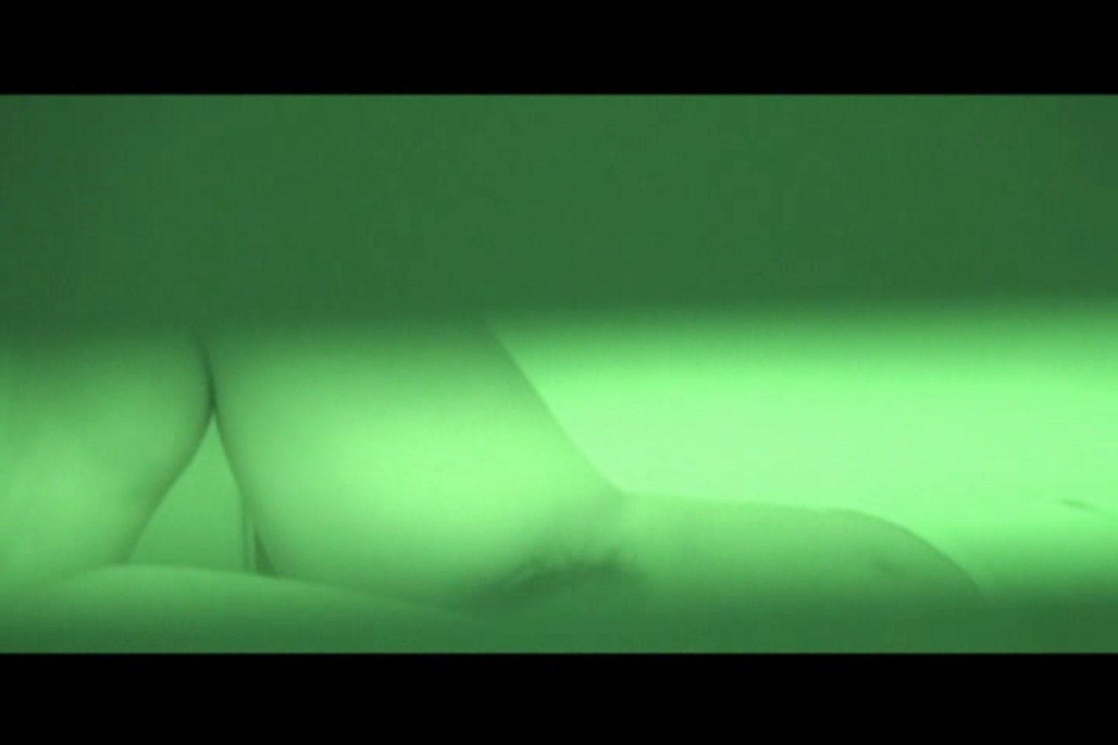 独占配信!無修正! 看護女子寮 vol.12 ナースのエロ動画 SEX無修正画像 78PIX 14