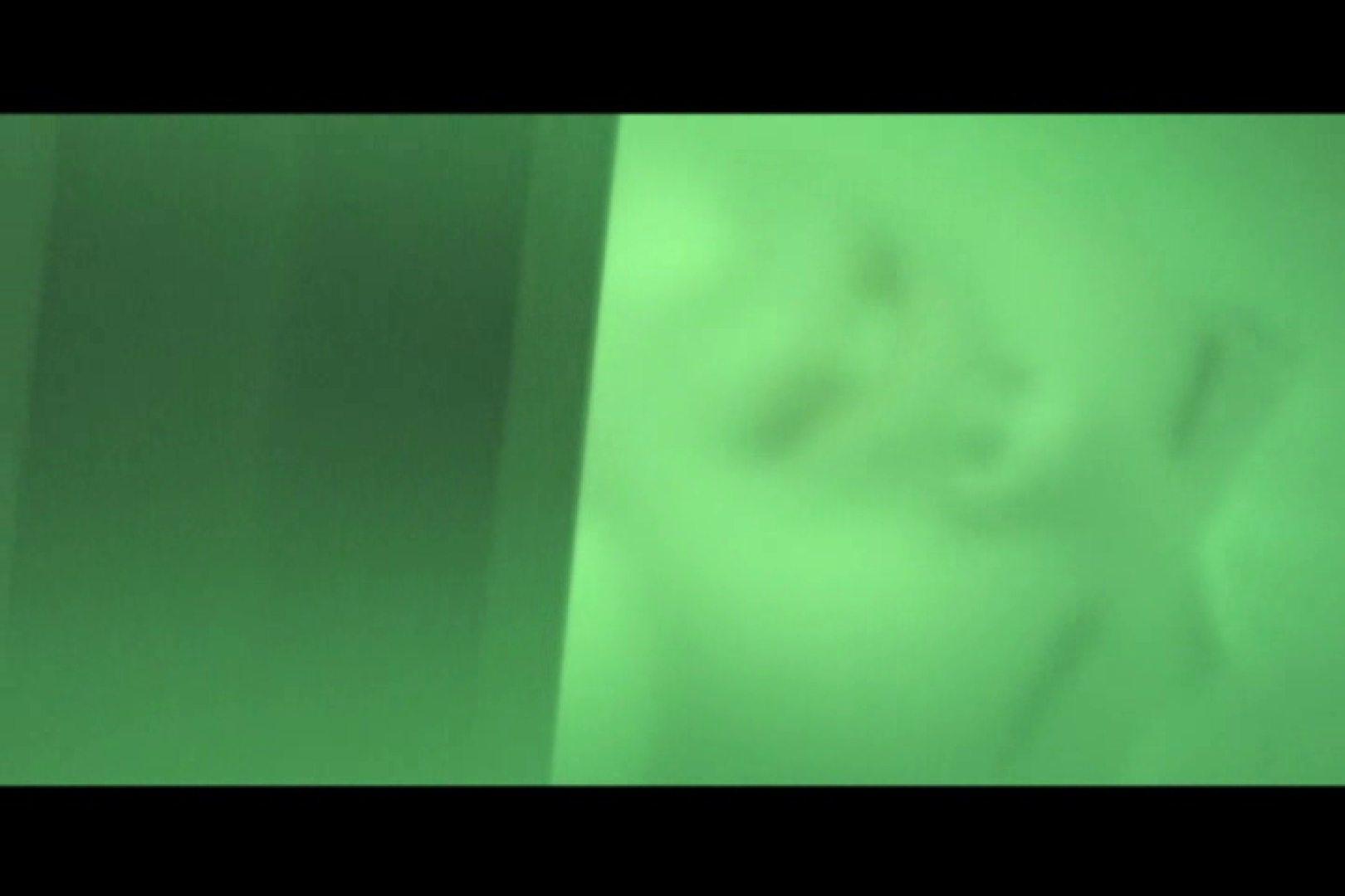 独占配信!無修正! 看護女子寮 vol.12 ナースのエロ動画 SEX無修正画像 78PIX 17