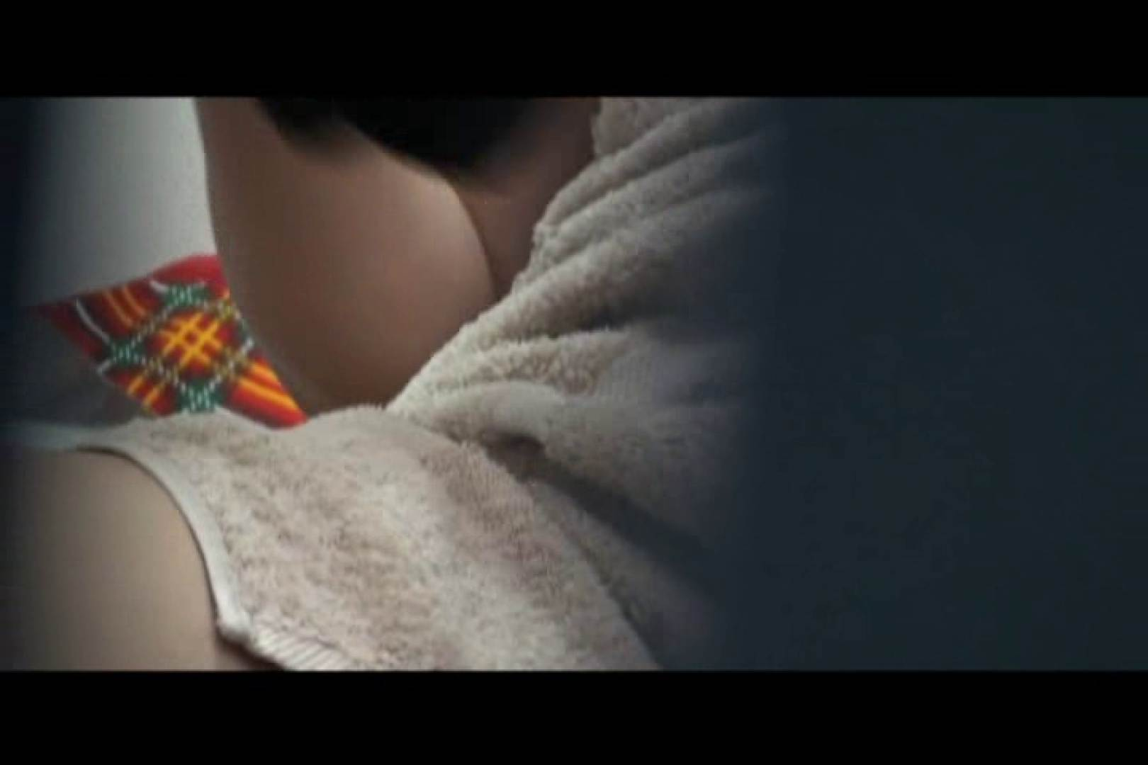独占配信!無修正! 看護女子寮 vol.12 ナースのエロ動画 SEX無修正画像 78PIX 35