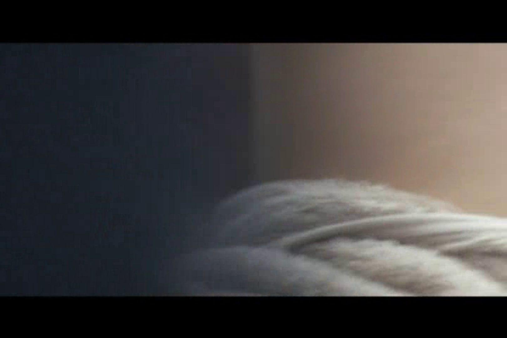 独占配信!無修正! 看護女子寮 vol.12 ナースのエロ動画 SEX無修正画像 78PIX 44