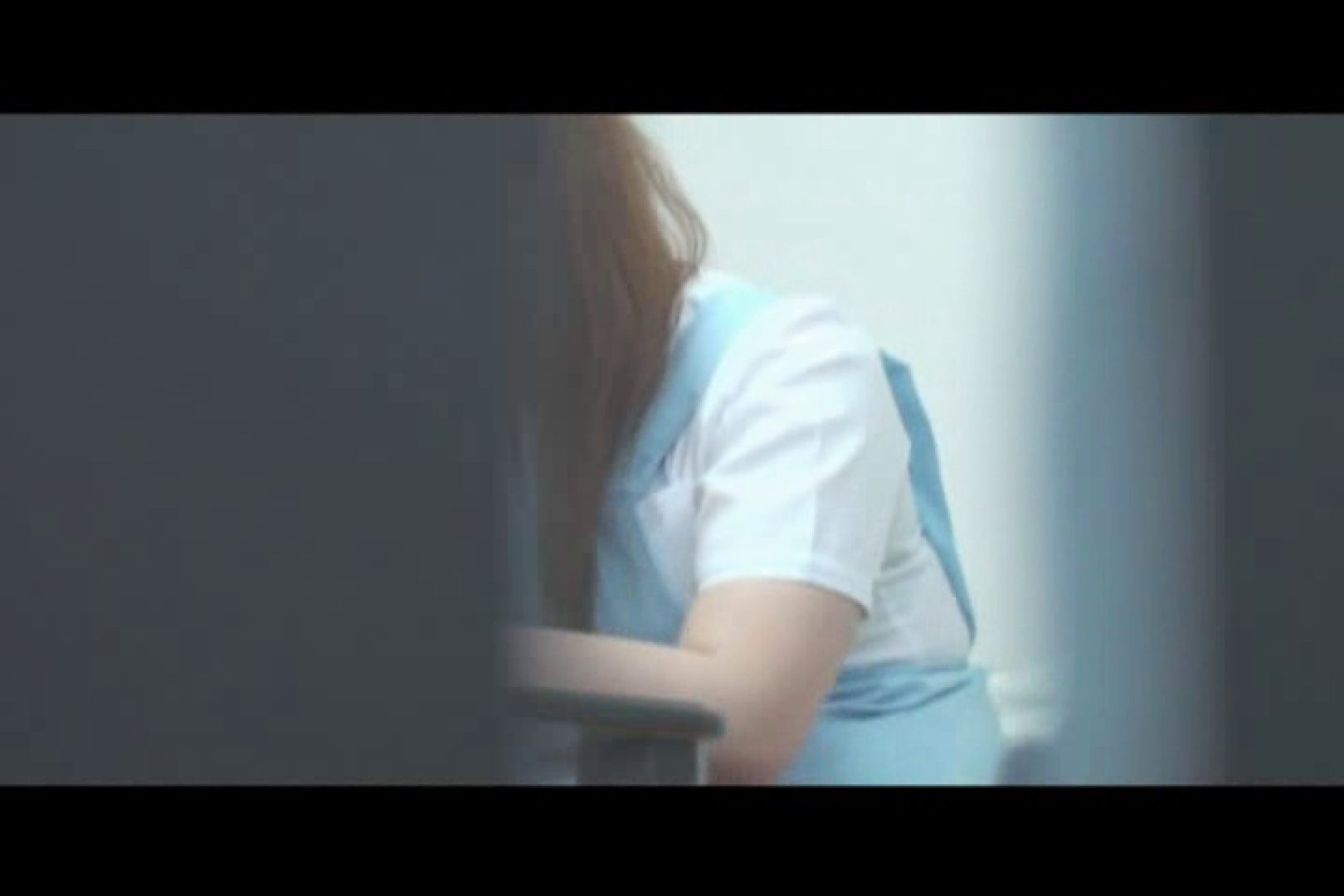 独占配信!無修正! 看護女子寮 vol.12 ナースのエロ動画 SEX無修正画像 78PIX 50