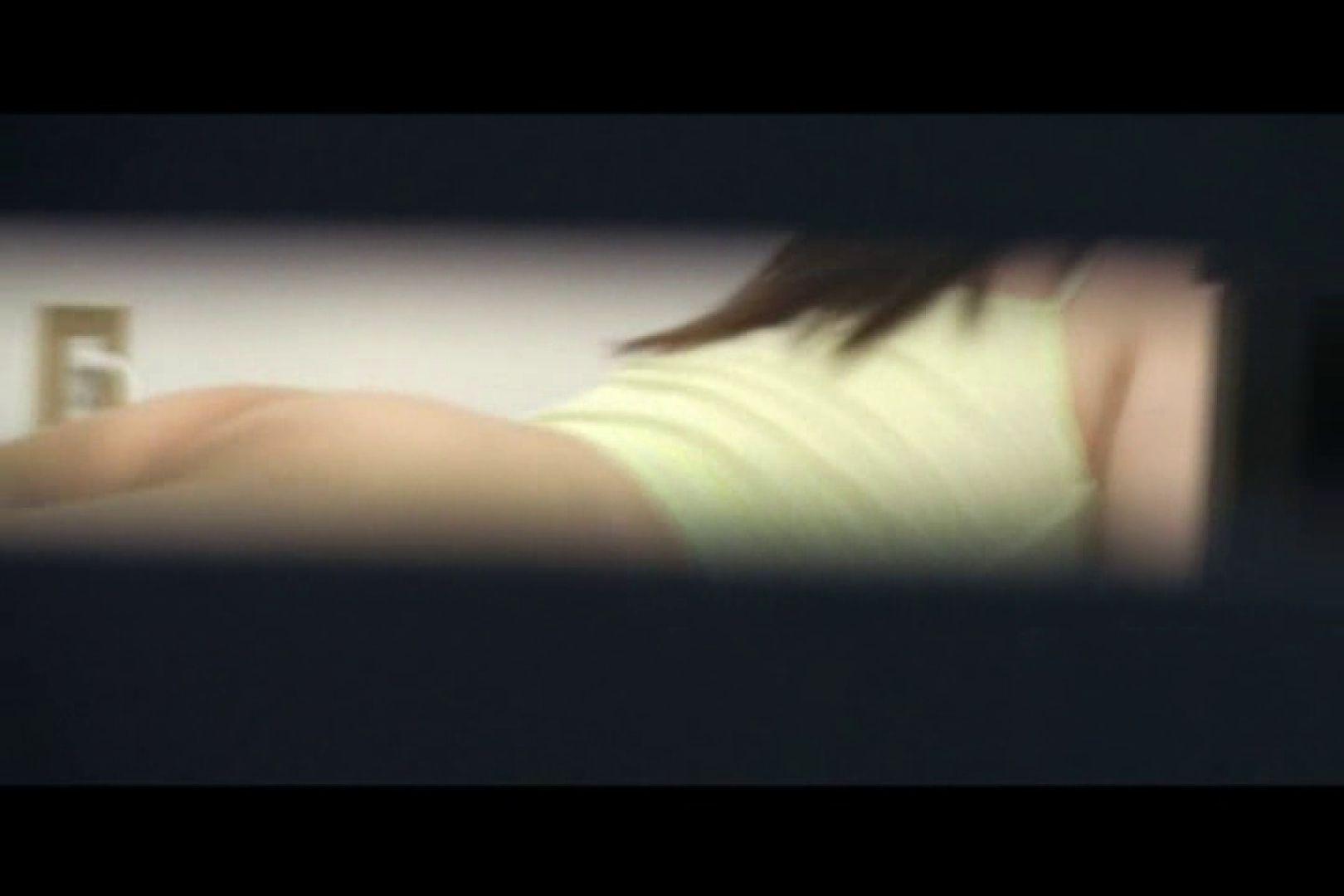 独占配信!無修正! 看護女子寮 vol.12 ナースのエロ動画 SEX無修正画像 78PIX 59