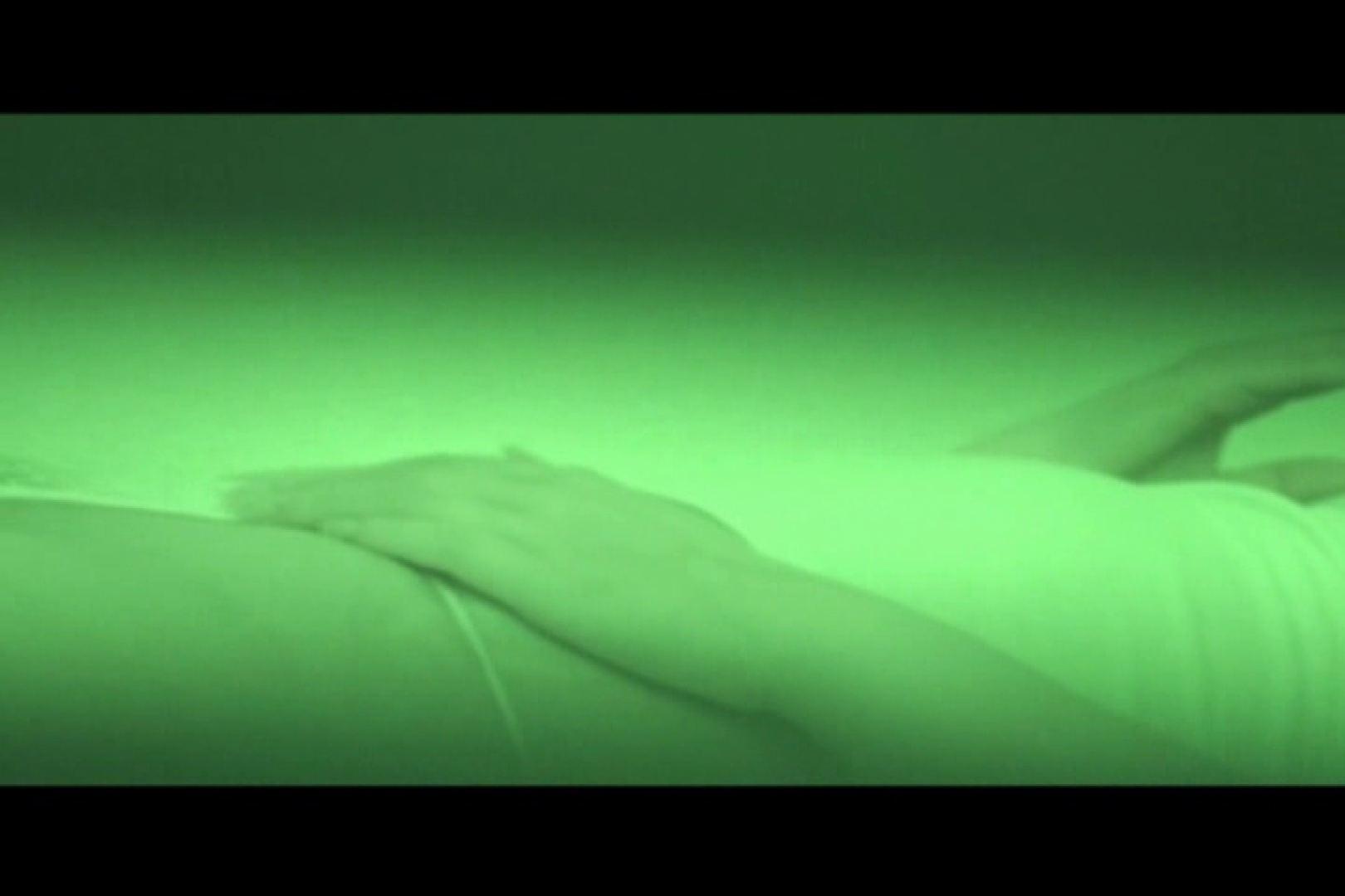 独占配信!無修正! 看護女子寮 vol.12 ナースのエロ動画 SEX無修正画像 78PIX 71