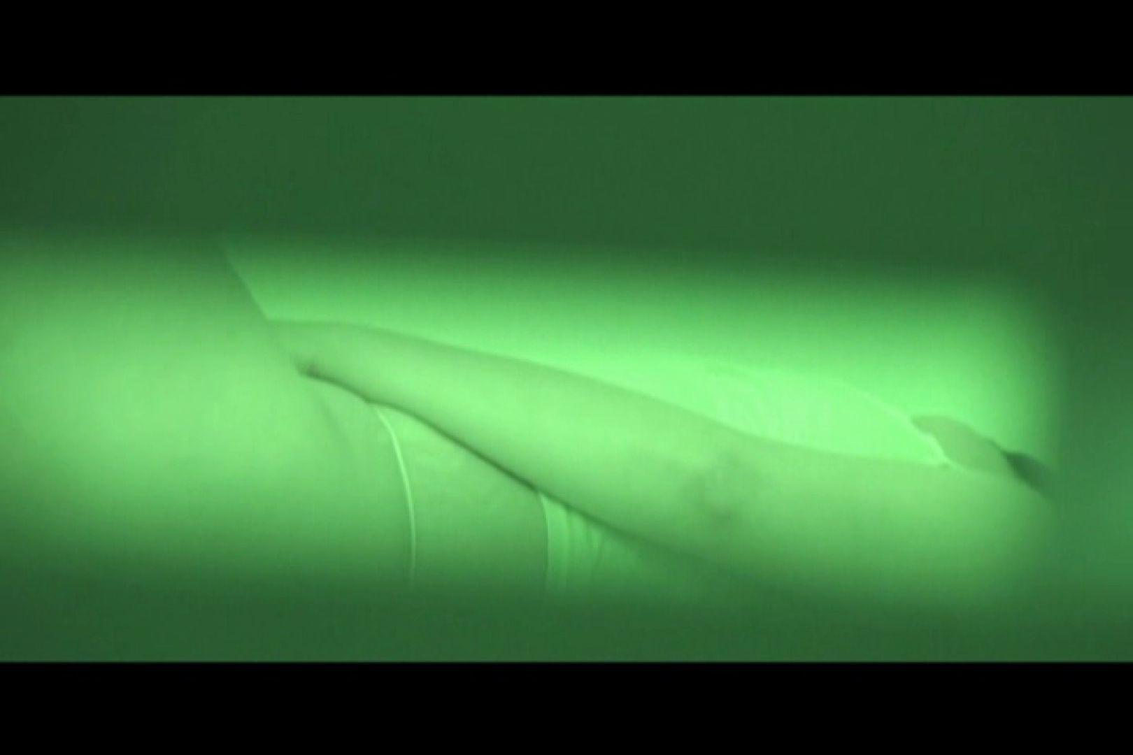 独占配信!無修正! 看護女子寮 vol.12 ナースのエロ動画 SEX無修正画像 78PIX 77