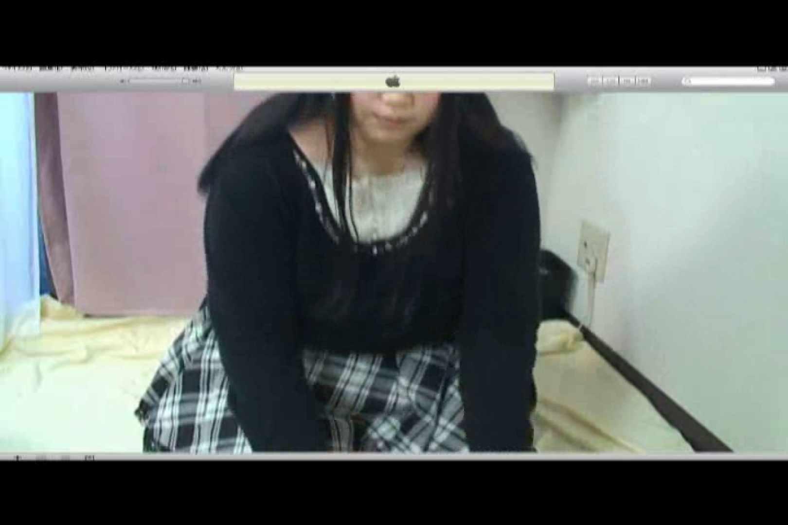 生撮り!ライブチャットオナニー vol.05 盗撮シリーズ AV無料動画キャプチャ 90PIX 29