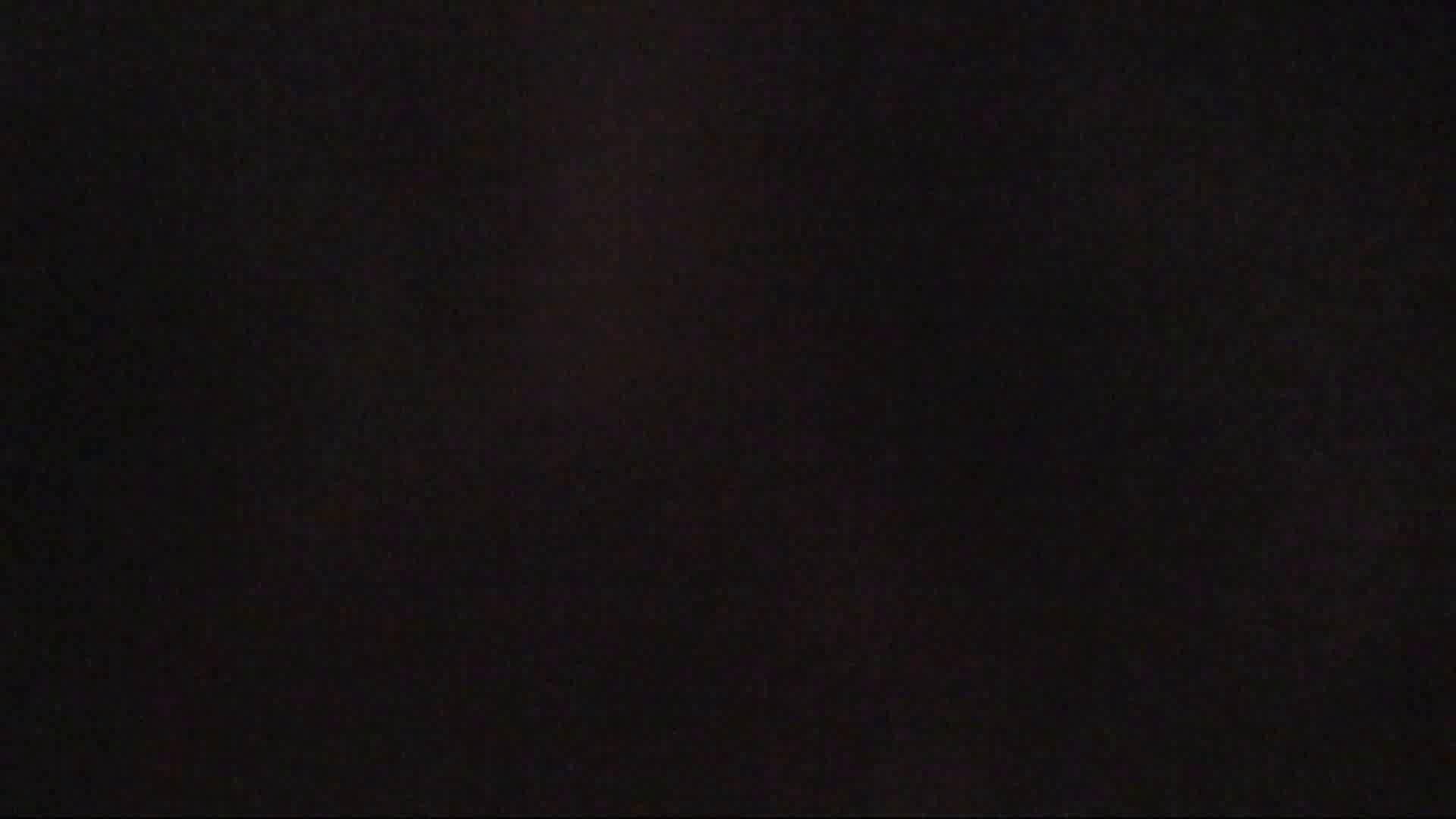 雅さんの独断と偏見で集めた動画集 vol,12 期間限定   0  77PIX 15