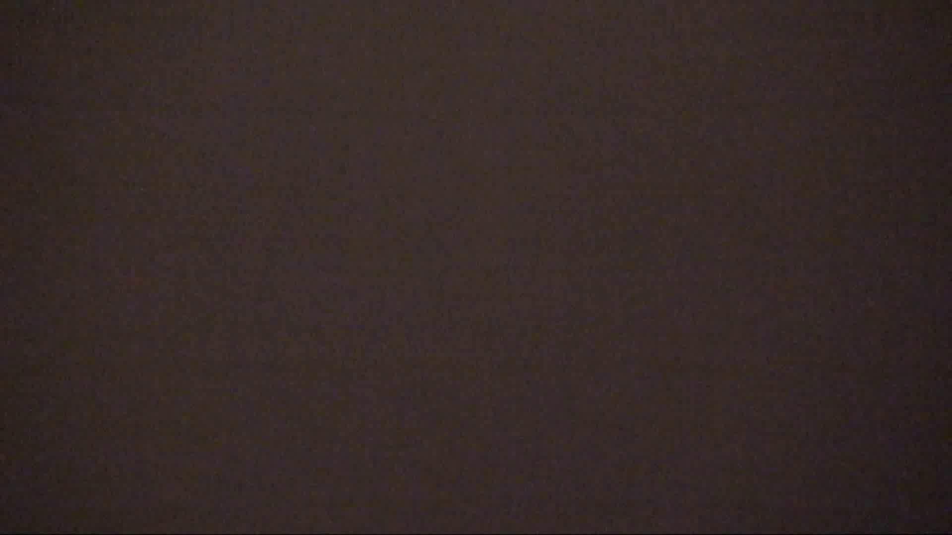 雅さんの独断と偏見で集めた動画集 vol,12 期間限定   0  77PIX 41