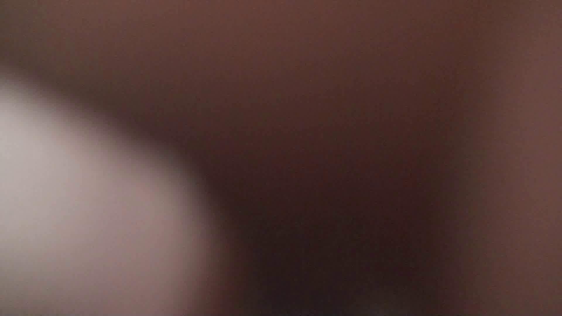 雅さんの独断と偏見で集めた動画集 vol,12 期間限定   0  77PIX 59