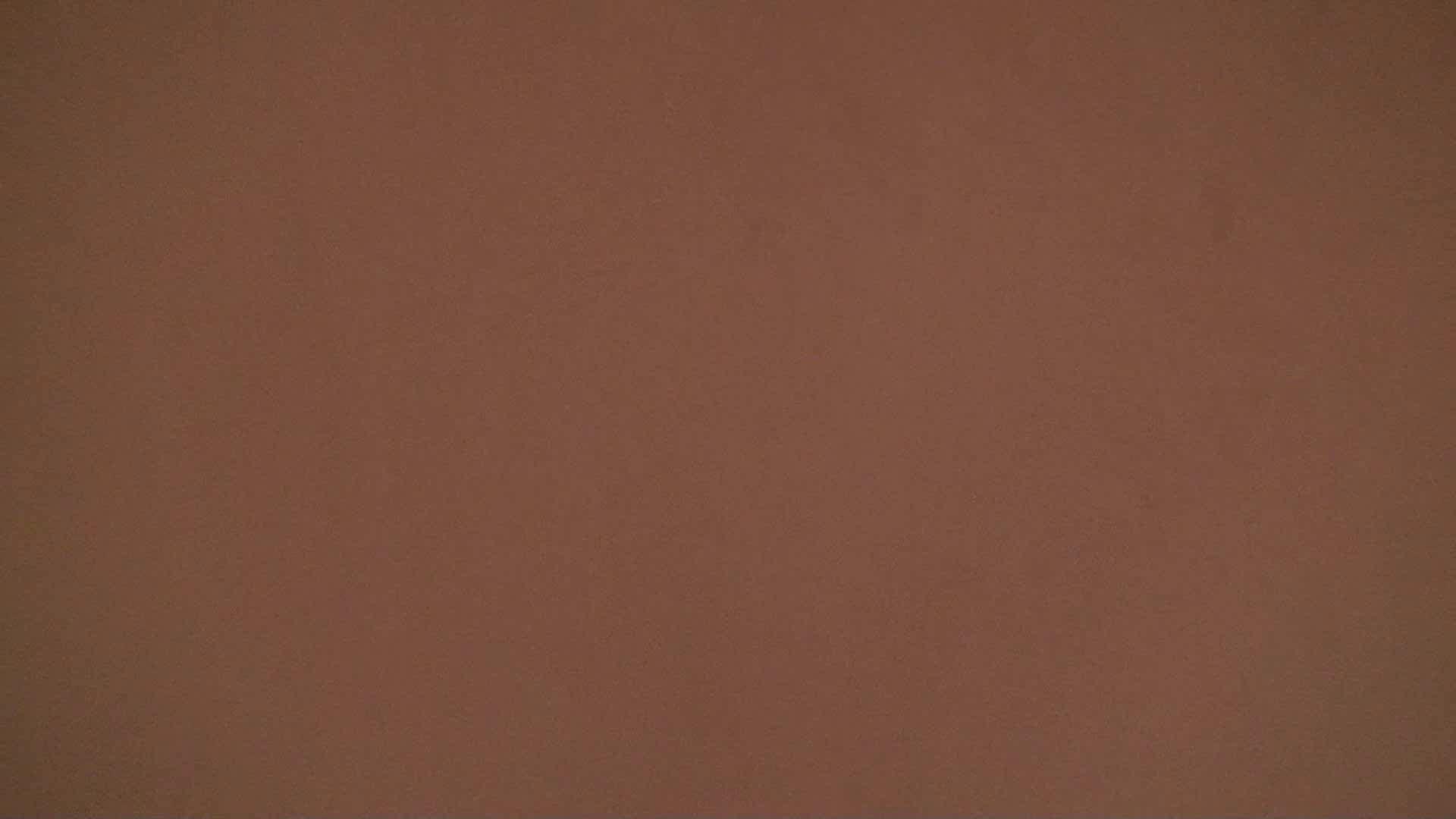 雅さんの独断と偏見で集めた動画集 vol,12 期間限定  77PIX 64