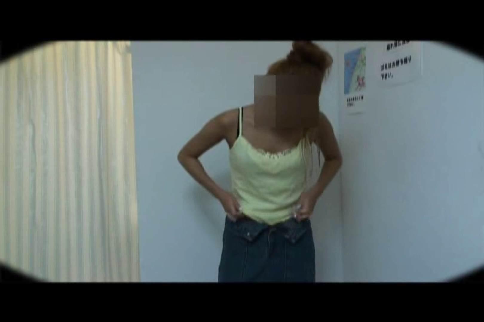 堅実でケチな女性程盗撮される。vol.07 イケイケギャルの大胆洗体! 日焼け | 盗撮シリーズ  82PIX 7