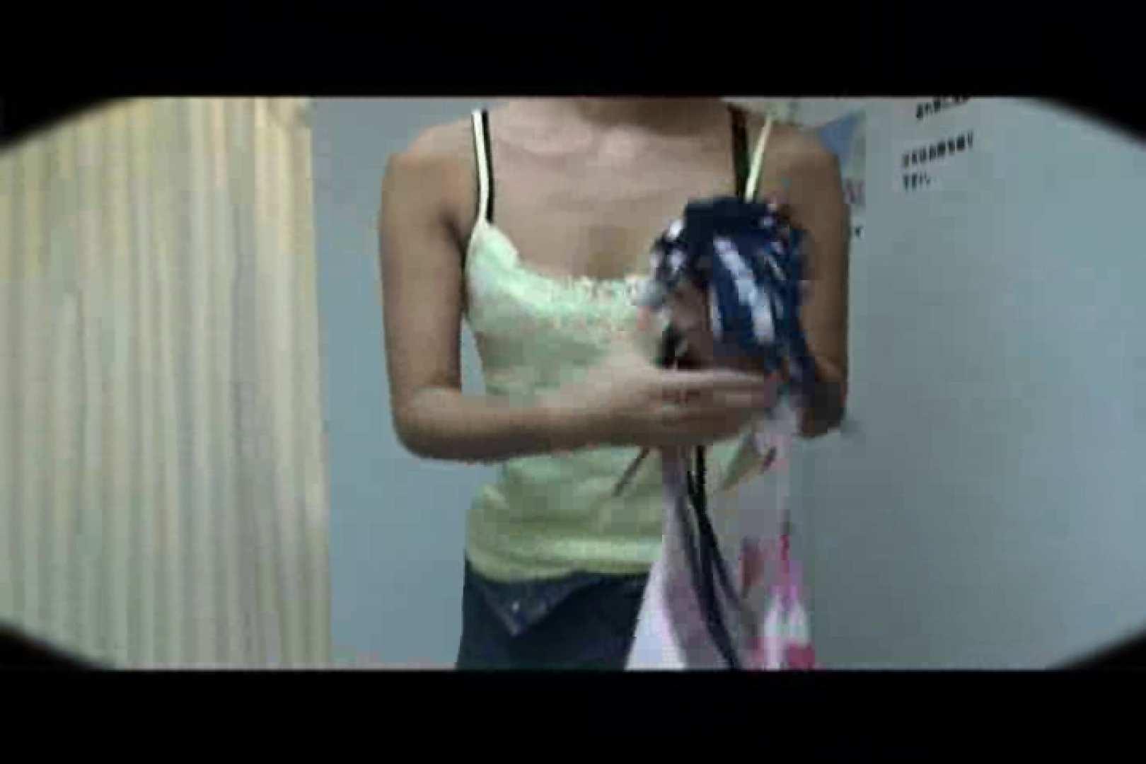堅実でケチな女性程盗撮される。vol.07 イケイケギャルの大胆洗体! 日焼け  82PIX 18
