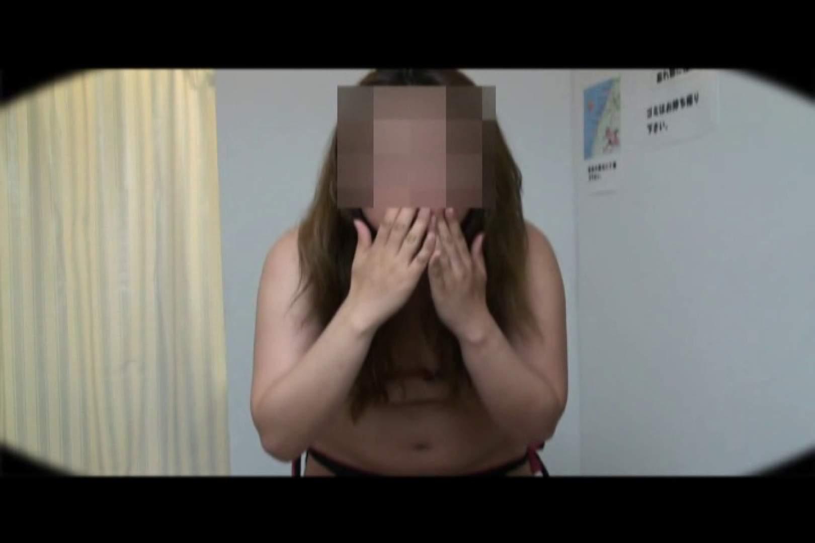 堅実でケチな女性程盗撮される。vol.09 オデブちゃんです! 盗撮シリーズ | 0  82PIX 1