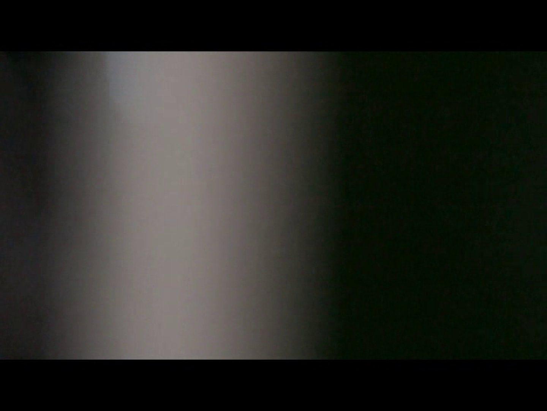 独占配信!無修正! 看護女子寮 vol.02 マッサージ 濡れ場動画紹介 79PIX 7