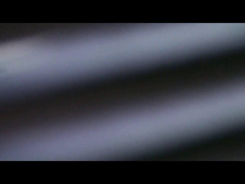 独占配信!無修正! 看護女子寮 vol.02 投稿 われめAV動画紹介 79PIX 21