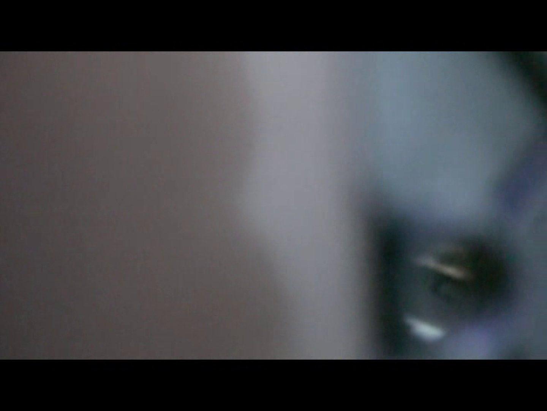 独占配信!無修正! 看護女子寮 vol.02 シャワー ワレメ無修正動画無料 79PIX 24