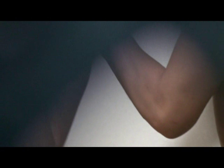 独占配信!無修正! 看護女子寮 vol.02 女子寮 おまんこ無修正動画無料 79PIX 26