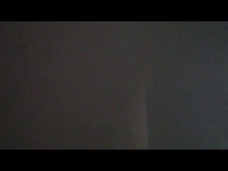 独占配信!無修正! 看護女子寮 vol.02 投稿 われめAV動画紹介 79PIX 30
