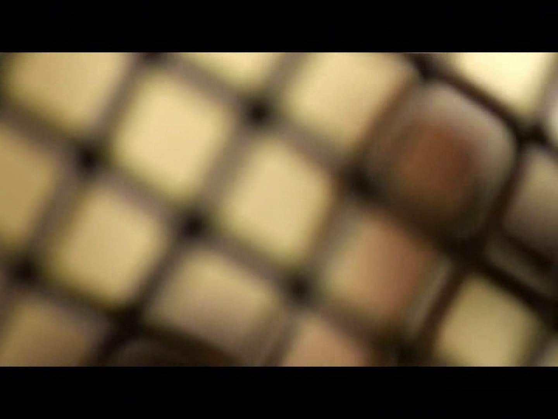 巨乳おまんこ:独占配信!無修正! 看護女子寮 vol.02:のぞき本舗 中村屋