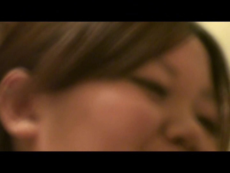 独占配信!無修正! 看護女子寮 vol.02 シャワー ワレメ無修正動画無料 79PIX 60