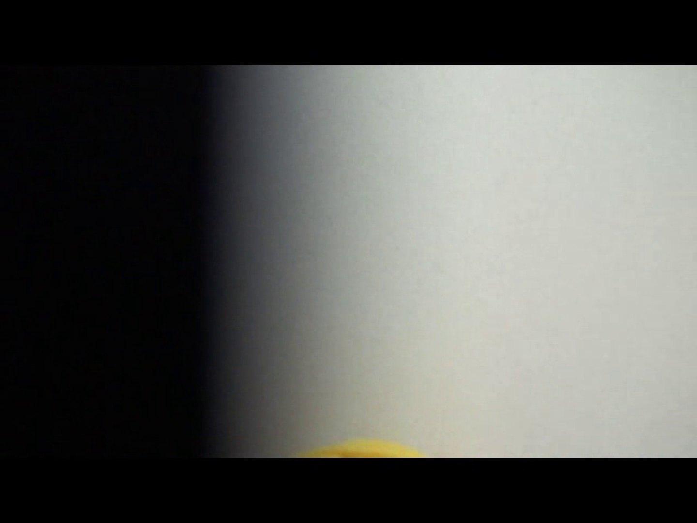 独占配信!無修正! 看護女子寮 vol.02 みんなのオナニー AV無料 79PIX 68