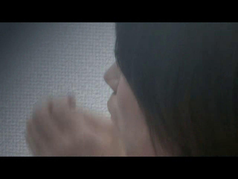独占配信!無修正! 看護女子寮 vol.03 盗撮シリーズ | 女子寮  85PIX 3