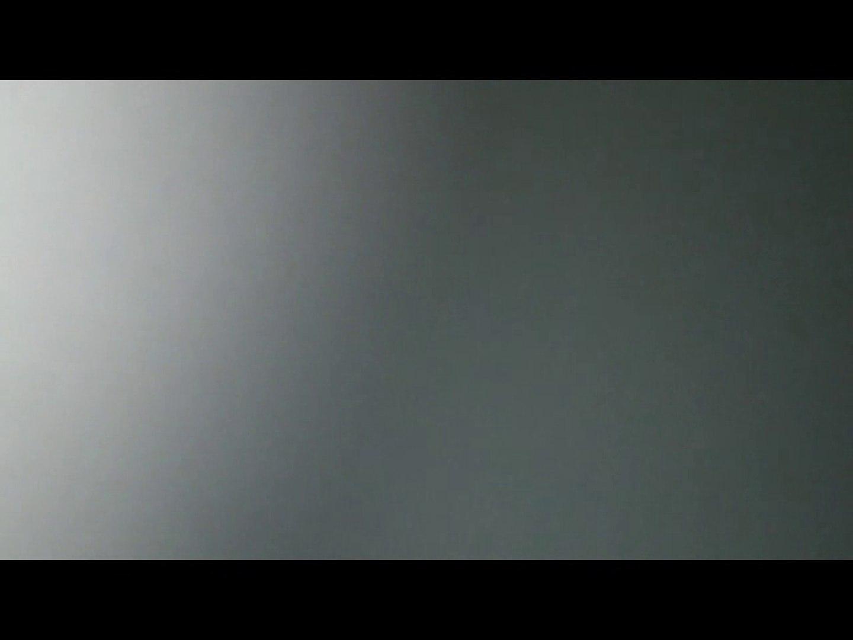 独占配信!無修正! 看護女子寮 vol.03 盗撮シリーズ  85PIX 4