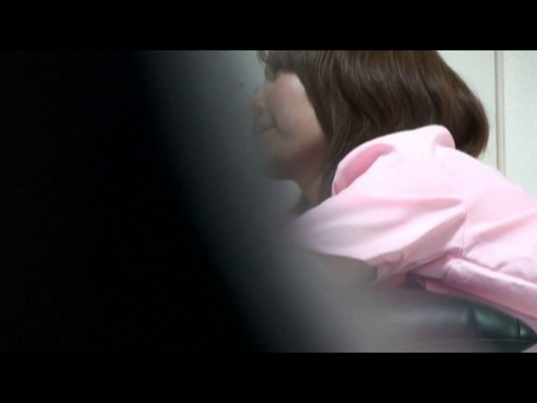 独占配信!無修正! 看護女子寮 vol.03 盗撮シリーズ | 女子寮  85PIX 5