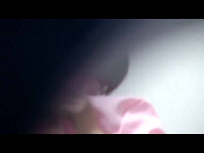 独占配信!無修正! 看護女子寮 vol.03 盗撮シリーズ | 女子寮  85PIX 35