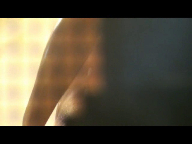 独占配信!無修正! 看護女子寮 vol.03 盗撮シリーズ | 女子寮  85PIX 41