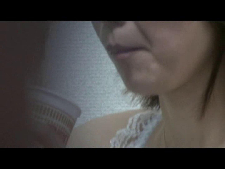 独占配信!無修正! 看護女子寮 vol.03 盗撮シリーズ | 女子寮  85PIX 63