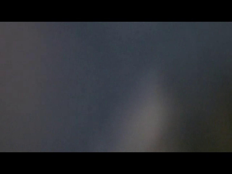 独占配信!無修正! 看護女子寮 vol.03 盗撮シリーズ | 女子寮  85PIX 65