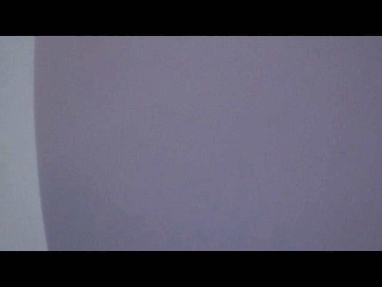 独占配信!無修正! 看護女子寮 vol.03 盗撮シリーズ  85PIX 74