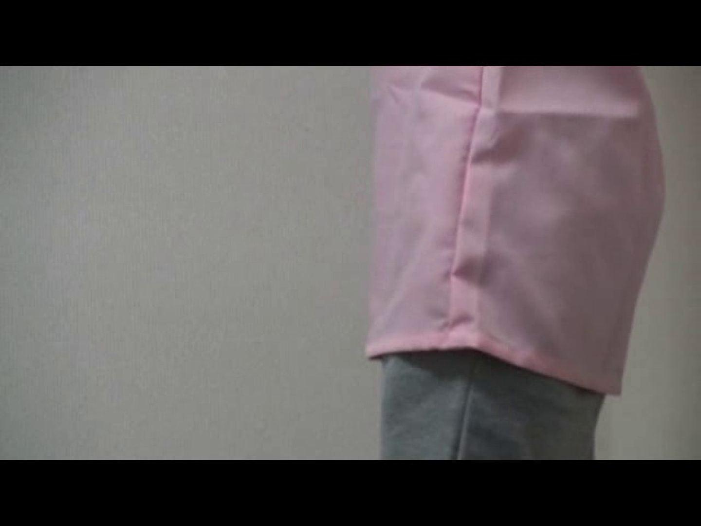 独占配信!無修正! 看護女子寮 vol.04 盗撮シリーズ オメコ動画キャプチャ 86PIX 2