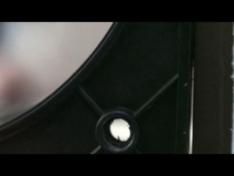 独占配信!無修正! 看護女子寮 vol.04 盗撮シリーズ オメコ動画キャプチャ 86PIX 30