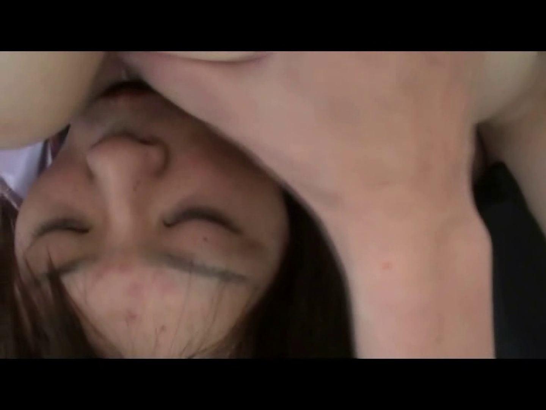 カップルとときどき共起ち2 あゆちゃん? イタズラ動画 セックス画像 107PIX 11
