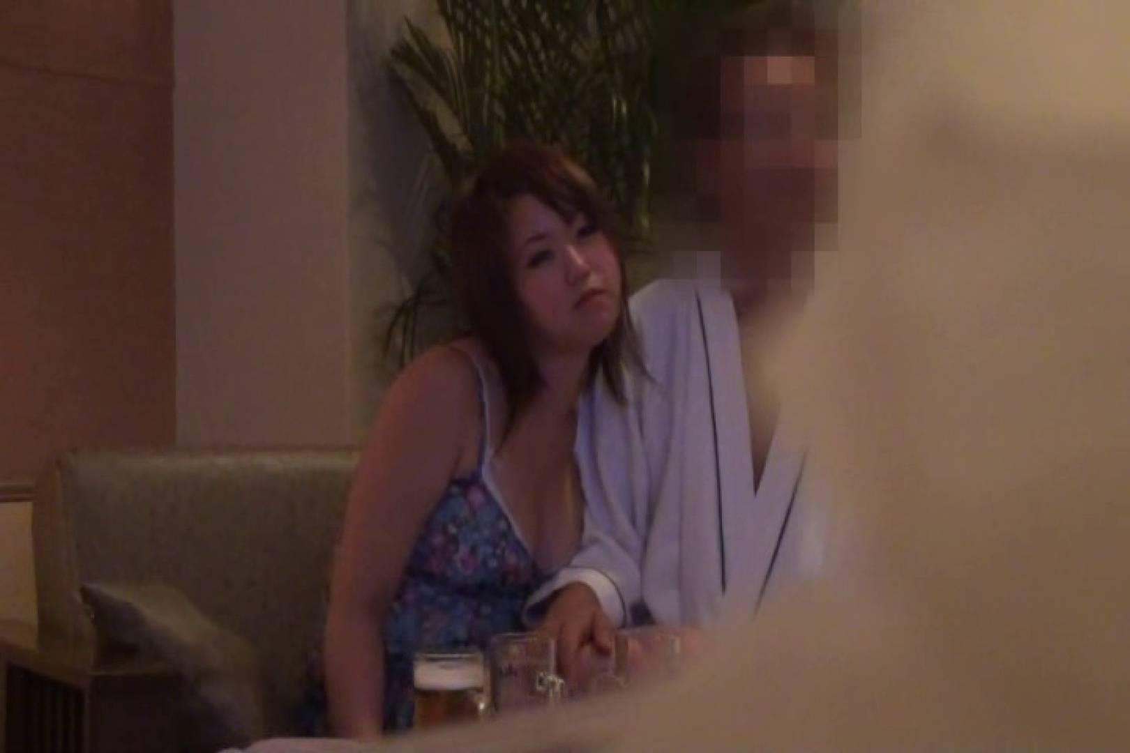 福岡援交 後編 シャワー 盗撮動画紹介 79PIX 23