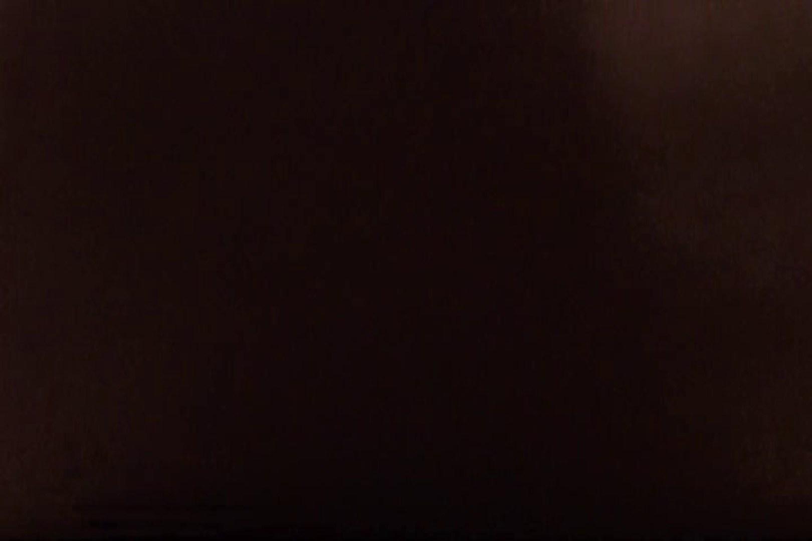 独占配信! ●罪証拠DVD 起きません! vol.06 悪戯  96PIX 51