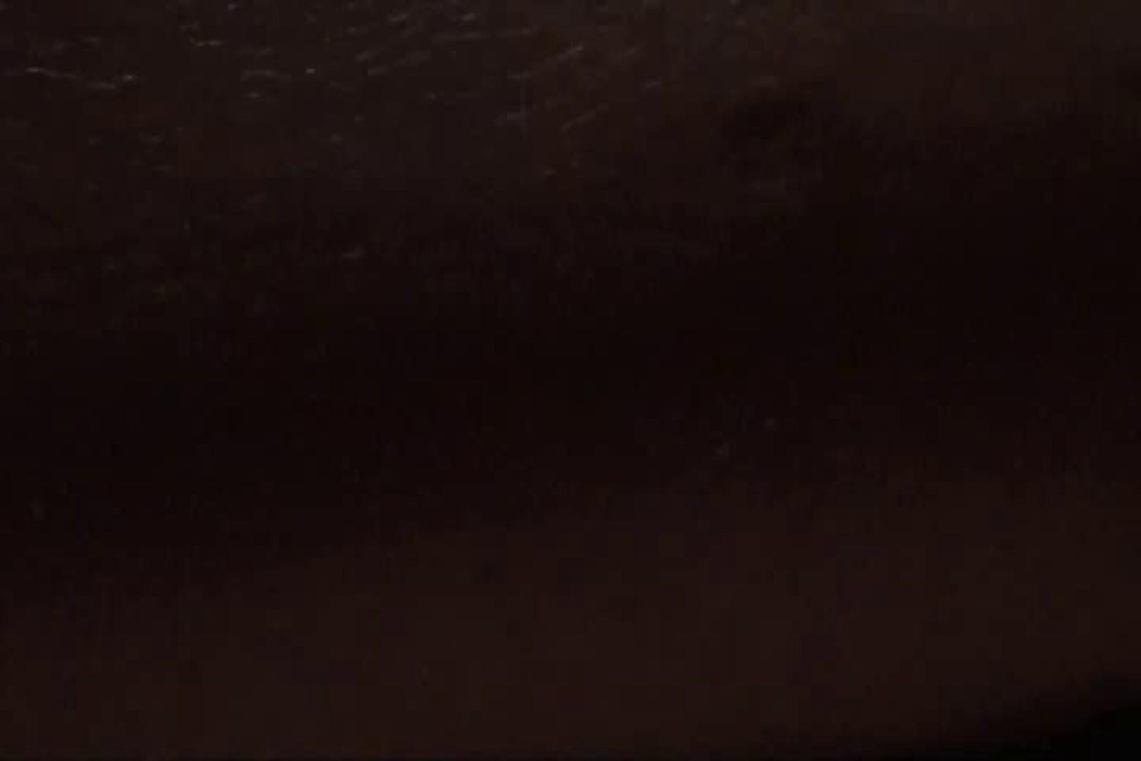 独占配信! ●罪証拠DVD 起きません! vol.06 イタズラ動画 ワレメ動画紹介 96PIX 56