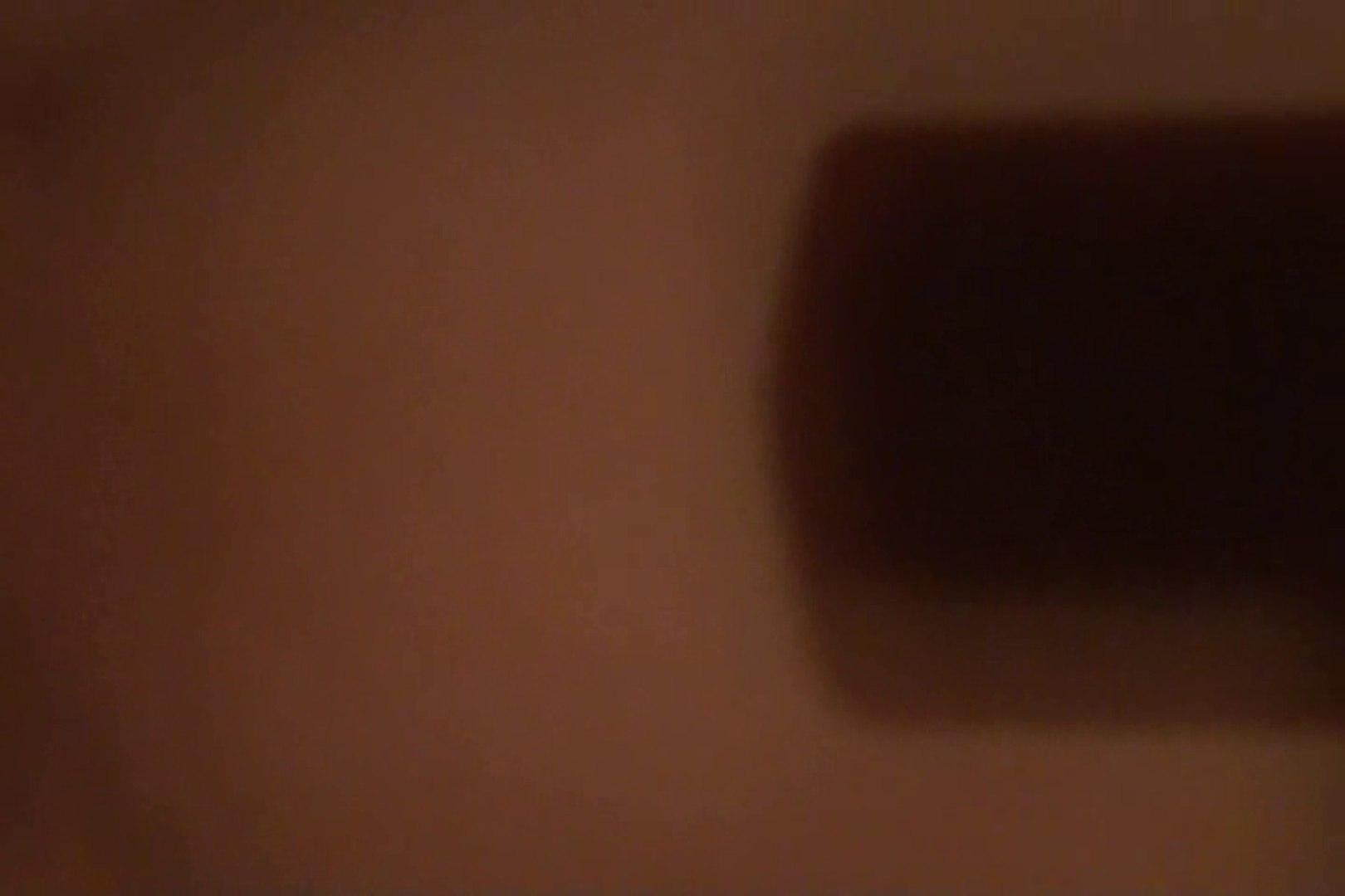 独占配信! ●罪証拠DVD 起きません! vol.06 悪戯  96PIX 78