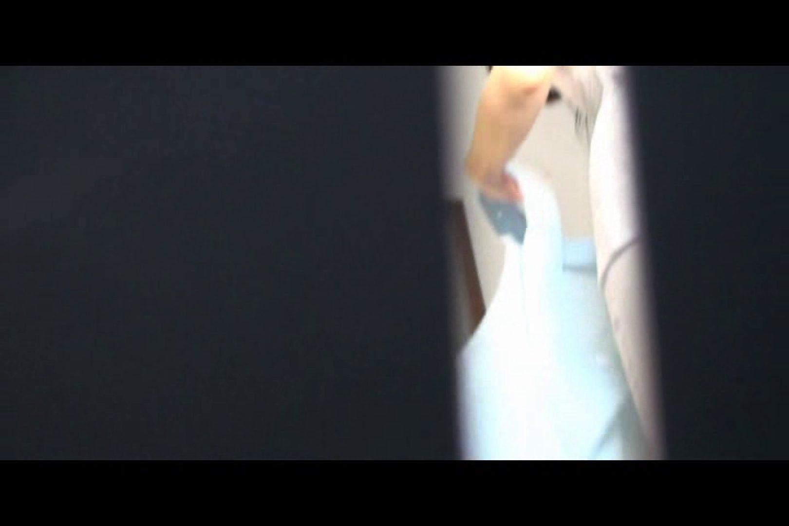 独占配信!無修正! 看護女子寮 vol.07 シャワー スケベ動画紹介 80PIX 58