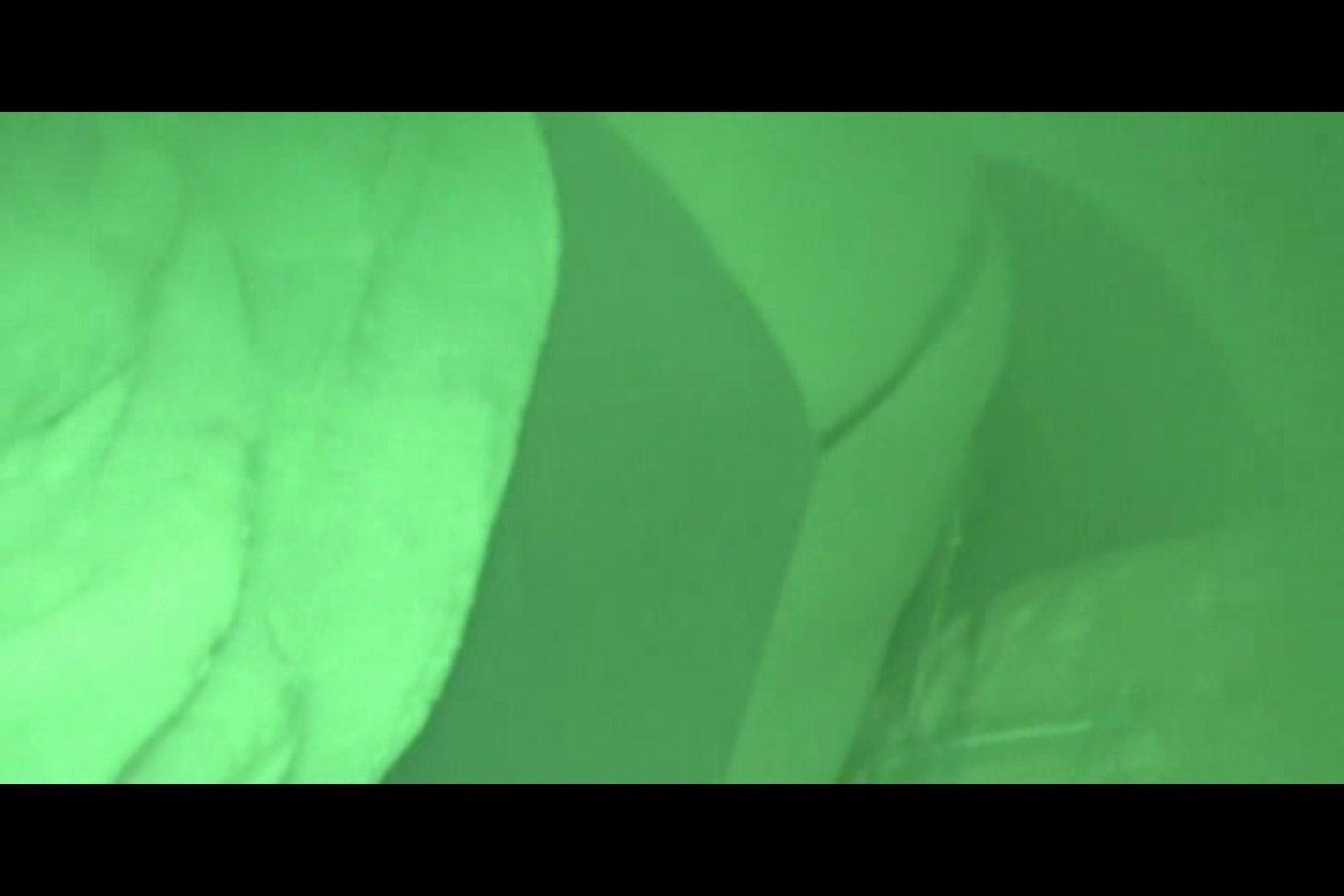 独占配信!無修正! 看護女子寮 vol.08 エッチ見放題 オメコ動画キャプチャ 113PIX 13