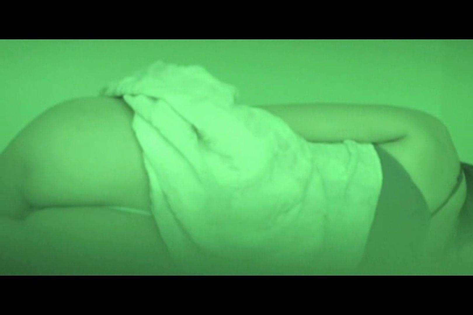 独占配信!無修正! 看護女子寮 vol.08 ナースのエロ動画 ヌード画像 113PIX 22