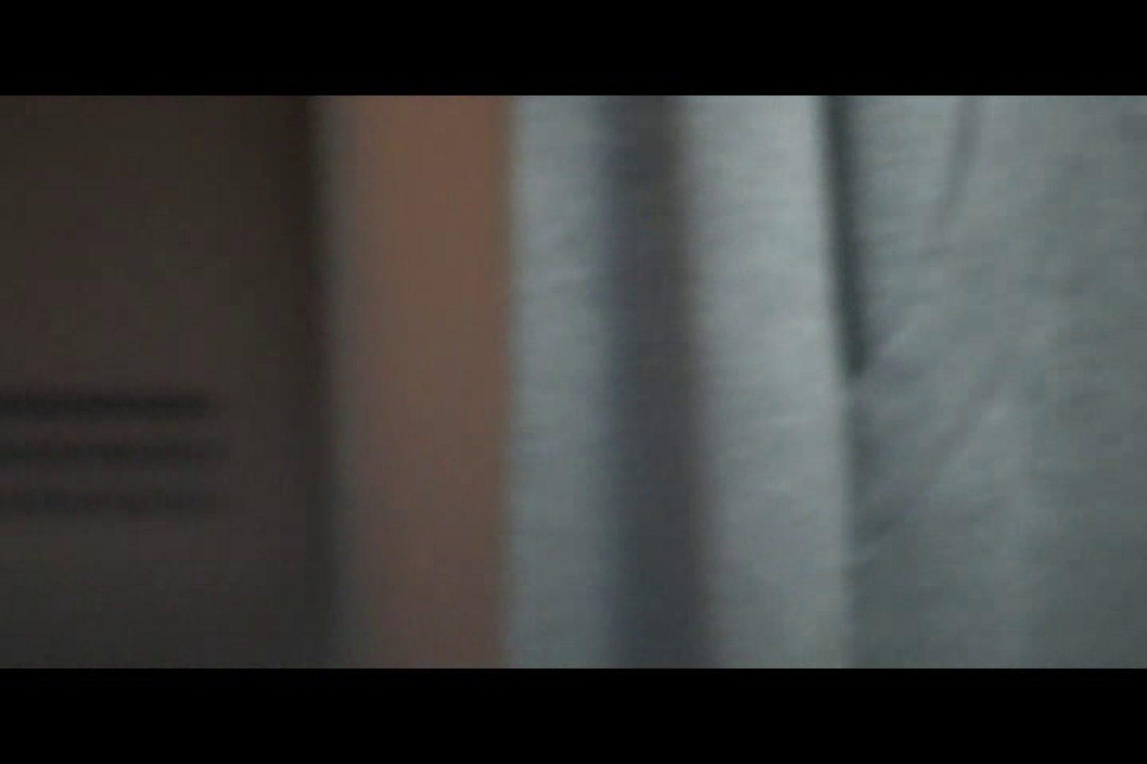 独占配信!無修正! 看護女子寮 vol.08 エッチ見放題 オメコ動画キャプチャ 113PIX 43