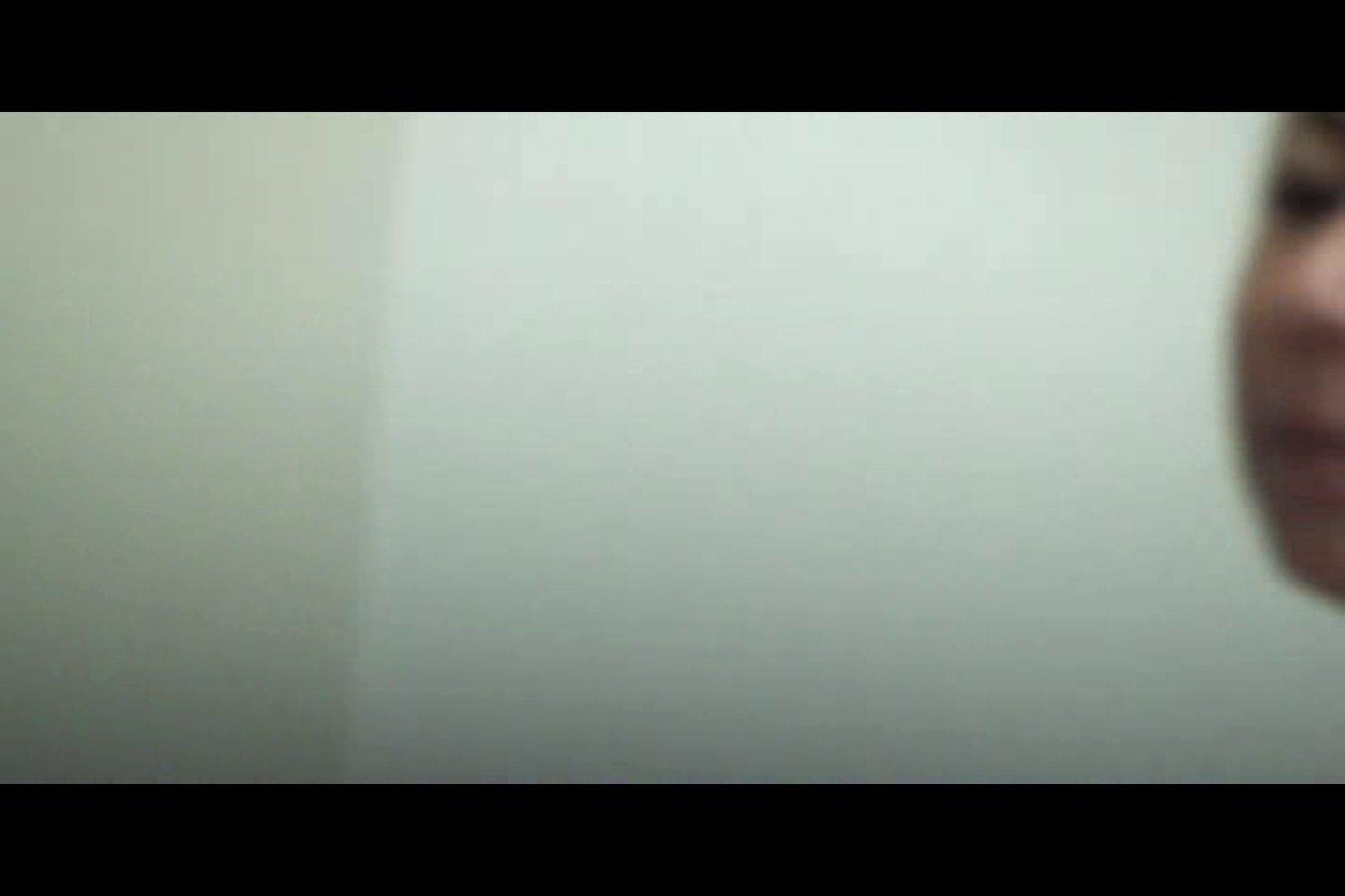 独占配信!無修正! 看護女子寮 vol.08 ナースのエロ動画 ヌード画像 113PIX 52