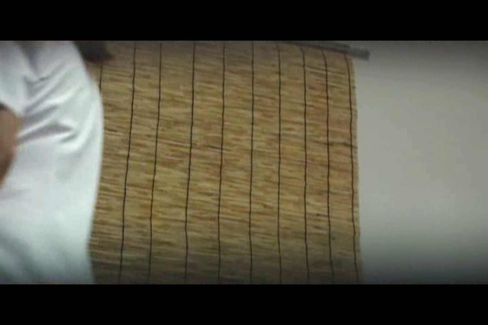 独占配信!無修正! 看護女子寮 vol.08 ナースのエロ動画 ヌード画像 113PIX 62