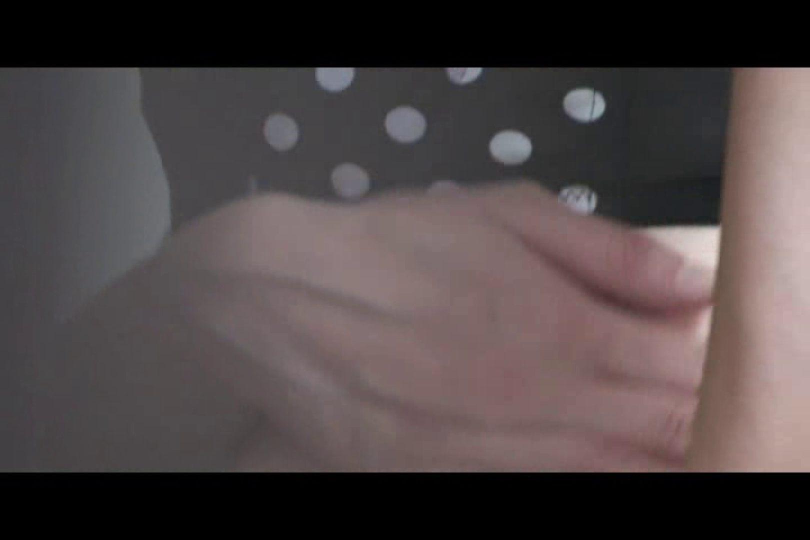独占配信!無修正! 看護女子寮 vol.08 エッチ見放題 オメコ動画キャプチャ 113PIX 73