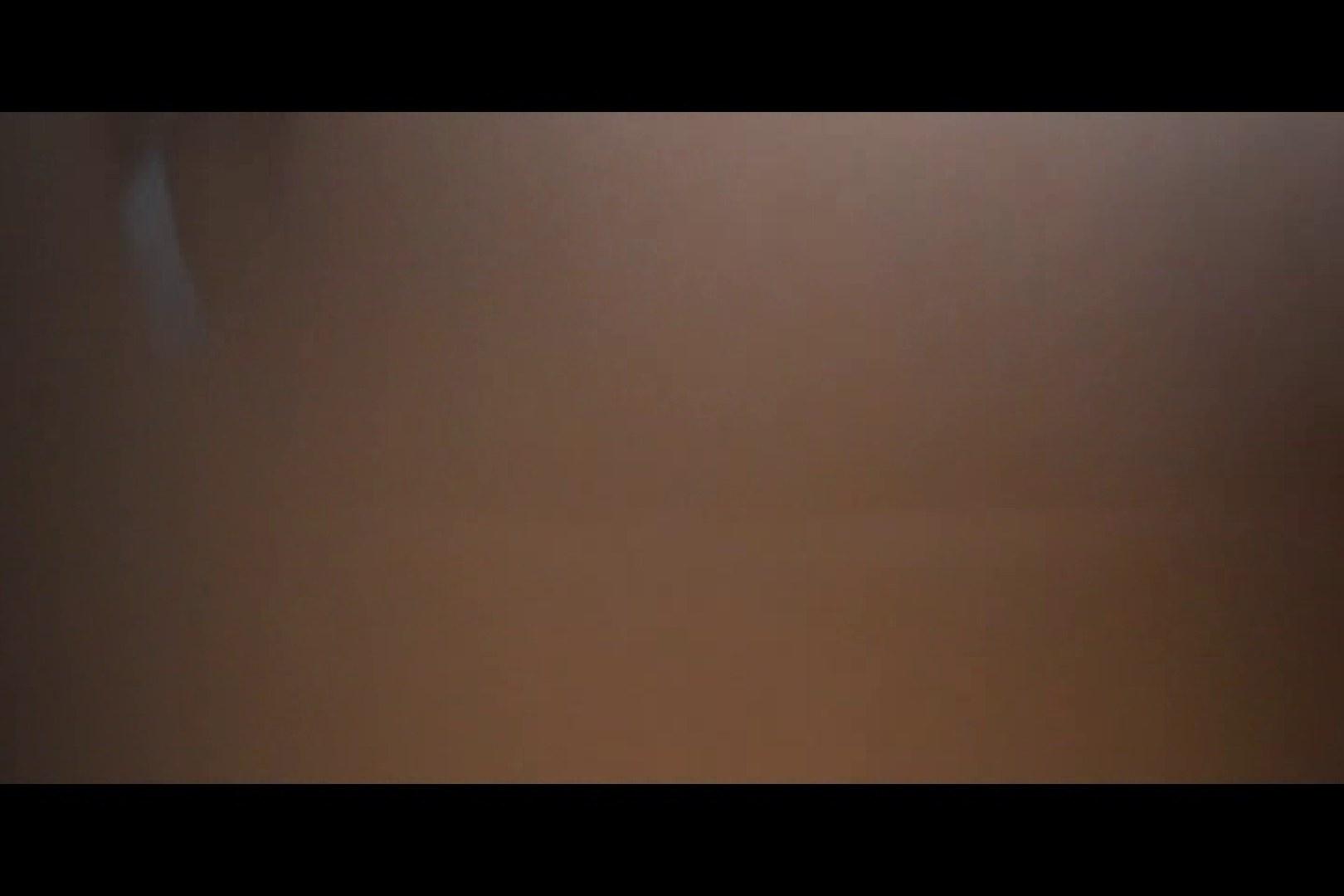 独占配信!無修正! 看護女子寮 vol.08 ナースのエロ動画 ヌード画像 113PIX 82